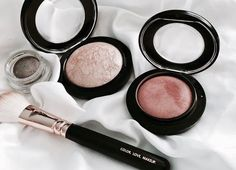 ✧ makeup: daniellieee123 ✧