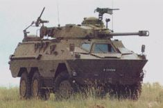 - Mechanized infantry - Wikipedia Ratel IFV of the South African Army, the first wheeled IFV to see significant combat. Military Couples, Military Love, Army Vehicles, Armored Vehicles, Once Were Warriors, South African Air Force, Army Day, Armored Fighting Vehicle, Tactical Survival