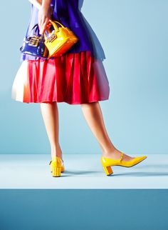 52 Best Liu Jo ADV Campaigns images | Liu jo, Fashion, Campaign