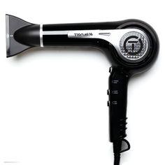 TronHair.com - Jet-V6 BLDC Motor Hair Dryer, $200.00 (http://www.tronhair.com/jet-v6-bldc-motor-hair-dryer/)
