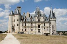 Château deLa Rochefoucauld.jpg