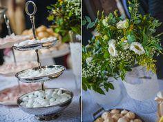 Ρομαντικος γαμος το φθινωπορο με βροχη | Αγγελικη & Δημητρης  See more on Love4Weddings  http://www.love4weddings.gr/romantic-fall-wedding-with-rain/  Photography by REDBOX STUDIO   http://redboxstudio.gr