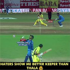 That's the toughest task bcz dhoni is one and only one piece 😘😘💞💞😍😍😘😘😘😘 Cool Pokemon Wallpapers, Cricket Wallpapers, Dhoni Records, Ms Dhoni Profile, Ms Doni, History Of Cricket, Cricket Poster, Dhoni Quotes, Ms Dhoni Wallpapers