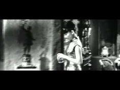 Le jeu de la vérité   (1964)   Paul Meurisse .