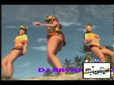 CUMBIAS COLOMBIANAS MEGAMIX(FULL EXITOS BAILABLES DE ORO) - YouTube