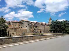 Toscana Louvre, Building, Travel, Italia, Viajes, Buildings, Destinations, Traveling, Trips