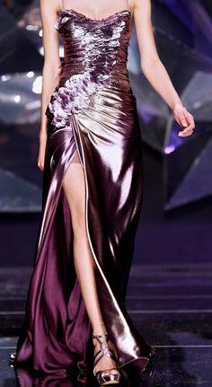 "kelliesot: "" Abed Mahfouz Haute Couture """