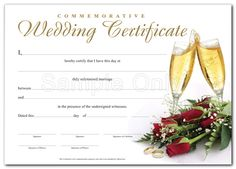 "Buy Fake Marriage License as It Required for Several Purposes Marriage is the easiest way to declare yourself ""independent"" and will get many more benefits like:Spouse Joining Your Health Benefits,Immigration Benefits,Loan Application,Changing of Name."