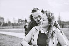 #photographie #photography #seanceengagement #seance #engagement #avant #mariage #couple #amour #love #filtre #vintage #nature #france #nord #nordpasdecalais #wambrechies #manon #debeurme #photographe #photographer Manon, Charlotte, France, Engagement, Couple Photos, Couples, Nature, Vintage, Filter