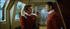star trek the motion picture interior - Google Search