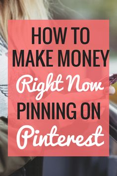 Learn the basics you need to jumpstart your success with Affiliate Marketing and Pinterest, find an affiliate product to promote and sell and learn where to find the best group boards to increase your affiliate sales. #sponsored