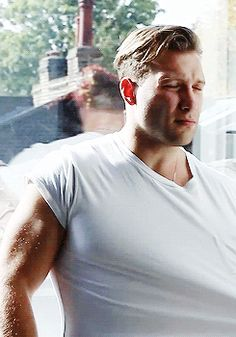 Daily Jai Courtney