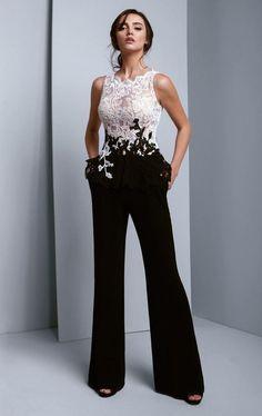 Jumpsuit Prom Dress, Dress Up, Formal Jumpsuit, Silk Jumpsuit, Short Jumpsuit, Fancy Dress, Evening Dresses, Prom Dresses, Mini Dresses