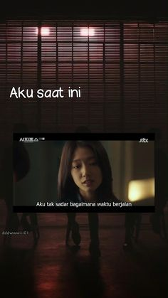 Quotes Drama Korea, Drama Quotes, Reminder Quotes, Self Reminder, Aesthetic Movies, Quote Aesthetic, Life Lesson Quotes, Life Lessons, Song Lyrics Wallpaper