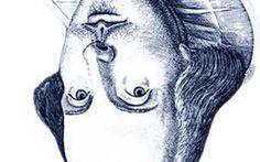 Do not disturb porta Shakespeare in albergo Dopo la presentazione del volume che raccoglie alcune storie del format teatrale ideato da Mario Gelardi, Do not disturb torna in occasione di san Valentino portando in scena le storie e i personaggi #napoli #teatro #shakespeare #parker