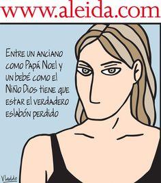 Aleida, Caricaturas - Edición Impresa Semana.com - Últimas Noticias Humor Grafico, Cultura Pop, Spanish Quotes, Satire, Comedy, Memes, Google, Truths, Texts