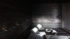 Saunologian opas Asuntomessujen saunoihin #asuntomessut #saunat #2017 #saunaopas Sauna, Home Decor, Egg As Food, Decoration Home, Room Decor, Home Interior Design, Home Decoration, Interior Design