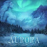 Listen to Aurora by BrunuhVille on Deezer. With music streaming on Deezer you can discover more than 56 million tracks, create your own playlists, and share your favorite tracks with your friends. Music Film, Music Albums, Aurora, Symphonic Metal, Power Metal, Beautiful Castles, World Of Books, World Music, Mp3 Song