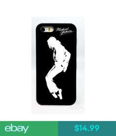 Cellphones & Telecommunications Half-wrapped Case Pearl Jam Lyrics Pattern American Rock Band For Apple Iphone 5 5c 5s Se 6 6s 7 8 Plus X Xs Max Xr