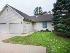 668 South St #GrassLake #ProductionRealty