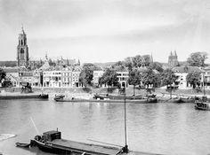 rijnkade arnhem | Arnhem – Pagina 9 – Oud-Arnhem