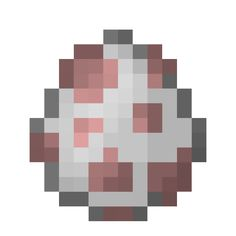 Sheep Spawn Egg Minecraft Item: id, crafting list, wiki Minecraft Spawn Eggs, Minecraft Sheep, Minecraft App, Minecraft Sword, Minecraft Blocks, Minecraft Crafts, Minecraft Houses, Painting Minecraft, Minecraft Pictures
