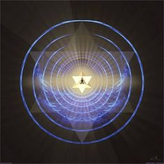 Universo Espiritual Compartiendo Luz: EL PORTAL ESTELAR HUMANO