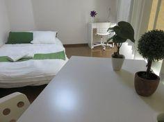 Airbnbで見つけた素敵な宿: [6min Shinjuku] Welcome from1P~15P - 借りられるアパート - Setagaya-ku