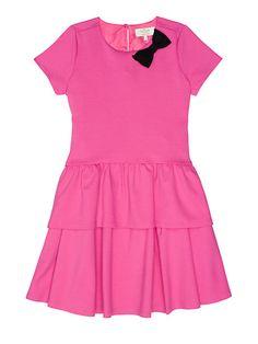 girls' karis dress