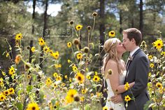Jessica! I found the album from the Flagstaff wedding at Foxboro ranch! Woo!