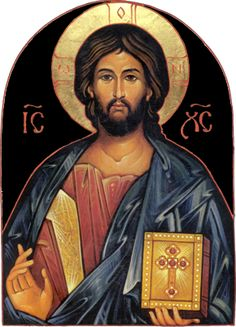 O Jesus You are so beautiful . . .