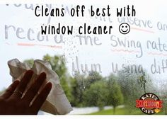 5 Ways to Use Classroom Window Space