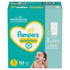 Size 1 Diapers, Diaper Sizes, Sleeping Patterns For Babies, Teething Gel, Newborn Diapers, Health Facts, Pediatrics, Baby Sleep, Insight
