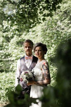 #valokuvaaja #valokuvaajaturku #hääkuvaaja #hääkuvaajatturku #hääkuvaus #wedding #hääkuvaajat #valokuvaajat #valokuvaus #häävalokuvaaja #photography  #wedding2019 #häät2019 #weddinginspiration #haakuvaajat #bride2019 #turku #documentaryweddingphotography #hääyrittäjät #haatlehti #haatFI #weddingphotographer #savethedate #portraits #portrait #weddingdress #bride #portraitphotography #weddingphoto #weddingcouple Couple Photos, Couples, Photography, Wedding, Couple Shots, Valentines Day Weddings, Photograph, Fotografie, Couple Photography