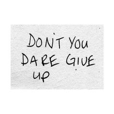 FITNESS / dont give up! ❤ liked on Polyvore featuring words, text, fillers, quotes, backgrounds, phrase and saying https://www.musclesaurus.com https://www.musclesaurus.com https://www.musclesaurus.com https://www.musclesaurus.com https://www.musclesaurus.com