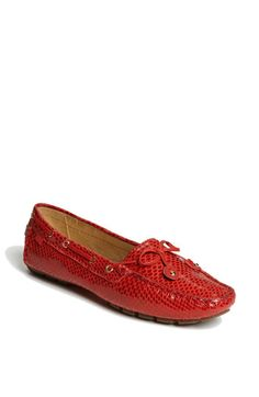 Marc Joseph New York 'Cypress Hill' Loafer available at #Nordstrom