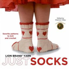 Picture of Just Socks