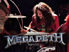 Megadeth Drummer Nick Menza's Death Certificate Filed, Mom Takes Charge of Estate http://www.tmz.com/2017/01/12/megadeth-drummer-nick-menza-cause-of-death-estate-mom?utm_source=rss&utm_medium=Sendible&utm_campaign=RSS