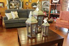 Create Your Sofa Today At Tin Star Furnitureu0027s Custom Gallery