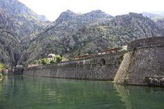 Homevialaura | My travel guide to Croatia and Montenegro | Kotor Bay | travelling