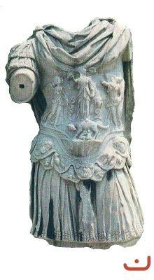 Roma Antica e Moderna-682