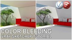 53 best sketchup vray images on pinterest vray tutorials