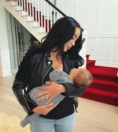 Mommy And Son, Baby Momma, Mom And Baby, Baby Boy, Cute Family, Baby Family, Family Goals, Photographie New York, Future Mom