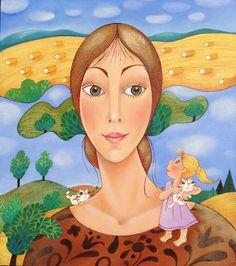 Princess Zelda, Disney Princess, Disney Characters, Fictional Characters, Art, Art Background, Kunst, Performing Arts, Fantasy Characters