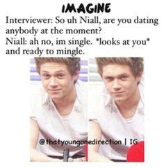 I'm a single Pringle ready to mingle too babe :)