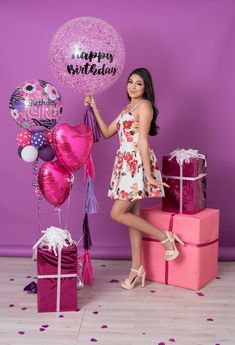 boys first birthday 16th Birthday Outfit, Birthday Goals, 18th Birthday Party, Birthday Cake Girls, Birthday Balloons, Birthday Party Decorations, Birthday Wishes, Happy Birthday, Bolo Barbie