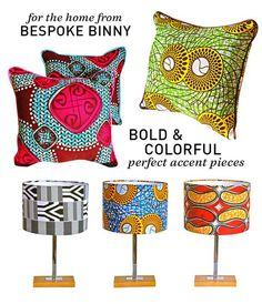 Bespoke-binny http://makowla.com/product-category/houseware/