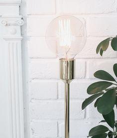 Sostrene Grene lamp by one-surface.blogspot.dk
