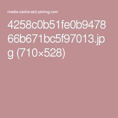 4258c0b51fe0b947866b671bc5f97013.jpg (710×528)