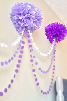 awesome Homemade 80s Decoration Ideas